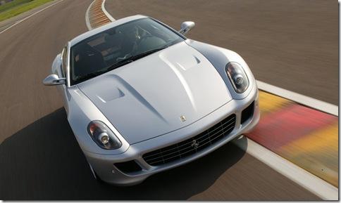 Ferrari-599_GTB_Fiorano_One-to-One_2009_800x600_wallpaper_01