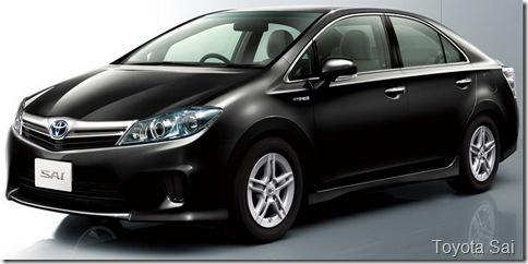Toyota-Sai-Hybrid-1_960_640