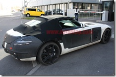 2012-mb-sls-amg-roadster--9