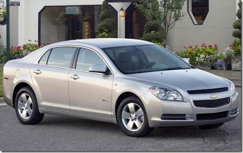 2009.chevrolet.malibu.hybrid.500