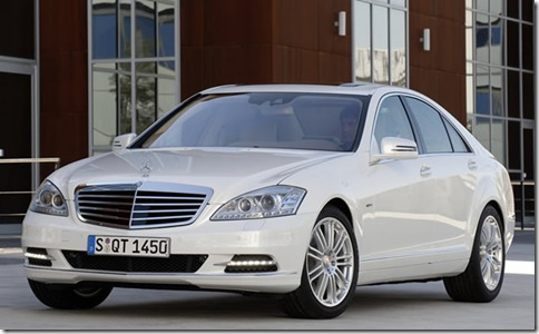 Mercedes-Benz-S400_BlueHYBRID_2010_01