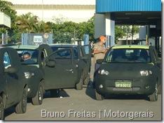 Fiat Uno (1)