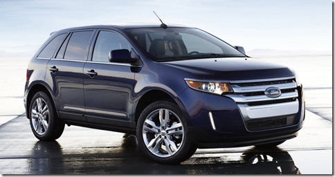 Ford-Edge_2011_800x600_wallpaper_03