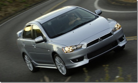 Mitsubishi-Lancer_2008_800x600_wallpaper_03