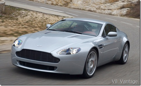 Aston_Martin-V8_Vantage_2007_800x600_wallpaper_06