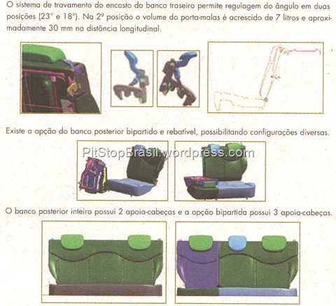 Novo Fiat Uno-327 infos (27)