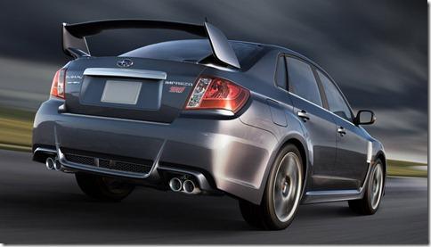 Subaru-Impreza_WRX_STI_2011_800x600_wallpaper_04