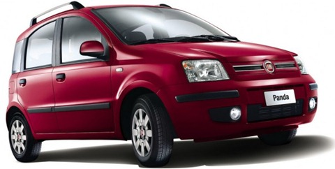 2010-Fiat-Panda-604x403
