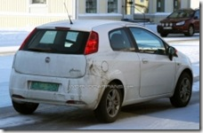 fiat-grand-punto-facelift-spy-photo_5