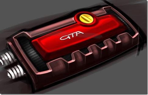 teaser-mito-gta-cubiertamotor-1-copia