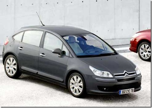 citroen-c4-hatch-1