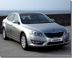 Kia-Cadenza_2011_800x600_wallpaper_01