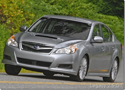 2010_Legacy_outback (2)