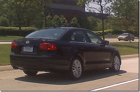 02-spy-shots-2011-jetta-gmi-may