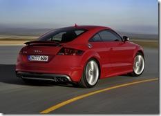 797_Audi_TTS2