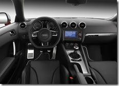 960_Audi_TTS3