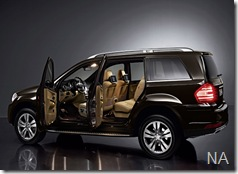 2010-mercedes-benz-gl-facelift-3