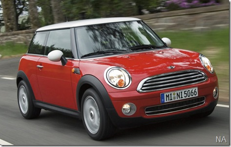 Mini-Cooper_2007_800x600_wallpaper_04
