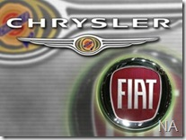 fiat-chrysler-deal