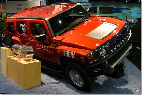 Raser_Electric_Hummer_H3
