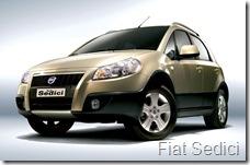 Fiat-Sedici-Tan-front-3-4