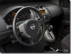 Nissan-Sentra_SE-R_2007_800x600_wallpaper_10