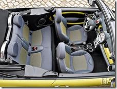 micro-car-mini-cooper-s-cabrio-2009-10
