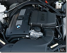 BMW-Z4_2010_800x600_wallpaper_3b