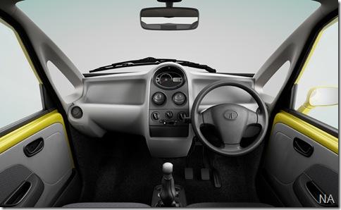 dashboard interior_front