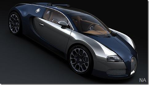 Bugatti-Veyron-Sang-Blue-4_640x408
