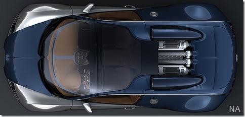 Bugatti-Veyron-Sang-Blue-1_640x408