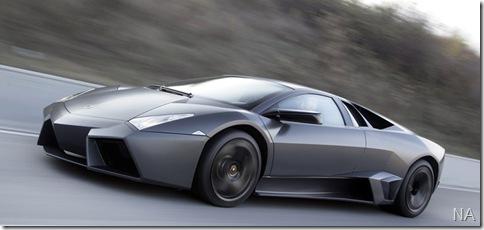 Lamborghini-Reventon_2008_800x600_wallpaper_03