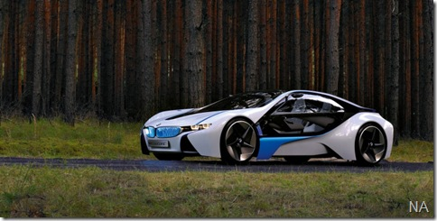 bmw_vision_efficientdynamics_32