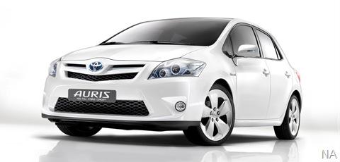 auris-hsd-full-hybrid-conc_00