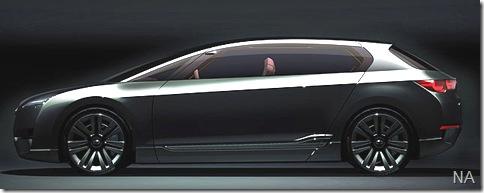 subaru-hybrid-tourer-large_0003_640x408