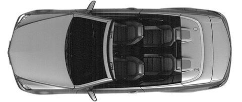 2010-Mercedes-E-Clas-Convertible-12_640x408