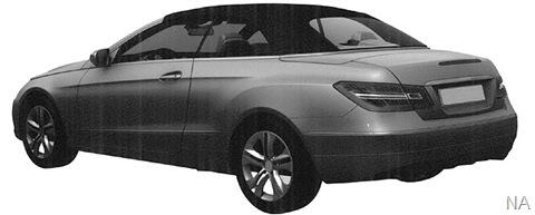 2010-Mercedes-E-Clas-Convertible-4_640x408