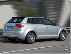 Audi-A3_Sportback_2009_800x600_wallpaper_05