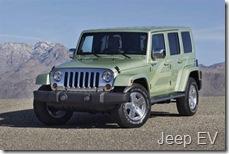 b-2010-Jeep-Wrangler-E-4e4e833add7f