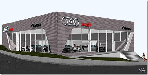 Audi 13_640x408