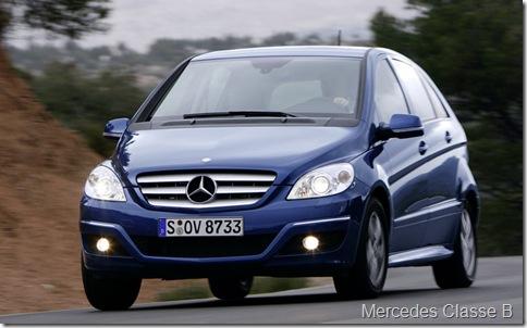 Mercedes-Benz-B-Class_2009_800x600_wallpaper_03
