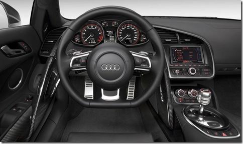 Audi-R8_V10_5.2_FSI_quattro_2010_1024x768_wallpaper_35
