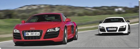 Audi-R8_V10_5.2_FSI_quattro_2010_800x600_wallpaper_29