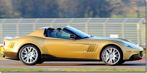 P540_Superfast_2_aperta