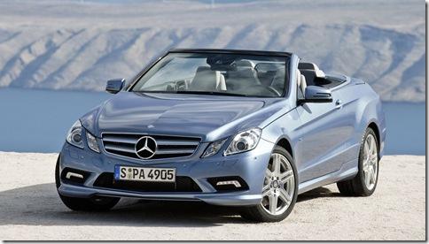 2010-Mercedes-Benz-E-Class-Convertible-10