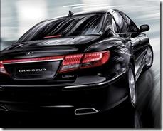 2010-Hyundai-Grandeur-4