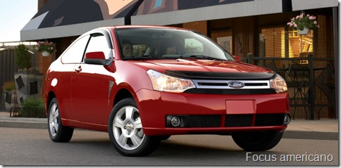 ford_focus-usa-2008-eua-mk1-mk2-mk3