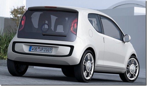 Volkswagen-Up_Concept_2007_800x600_wallpaper_05