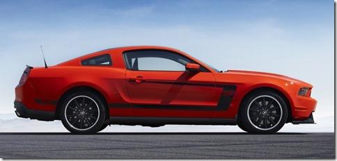 Ford-Mustang_Boss_302_2012_800x600_wallpaper_06