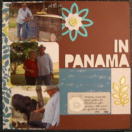 inpanama